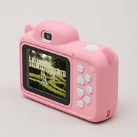 Dječji digitalni fotoaparat