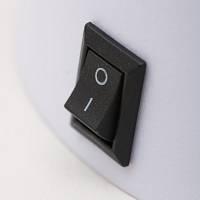 LED diskosvjetiljka