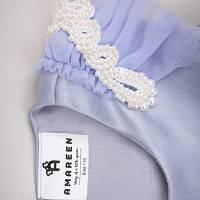 Svečana odjeća Levander