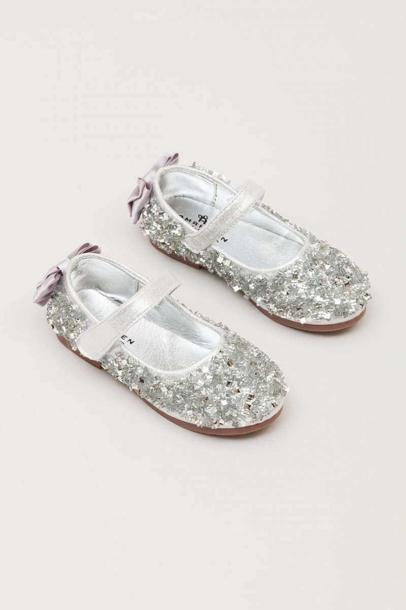 Cipele balerinke Star