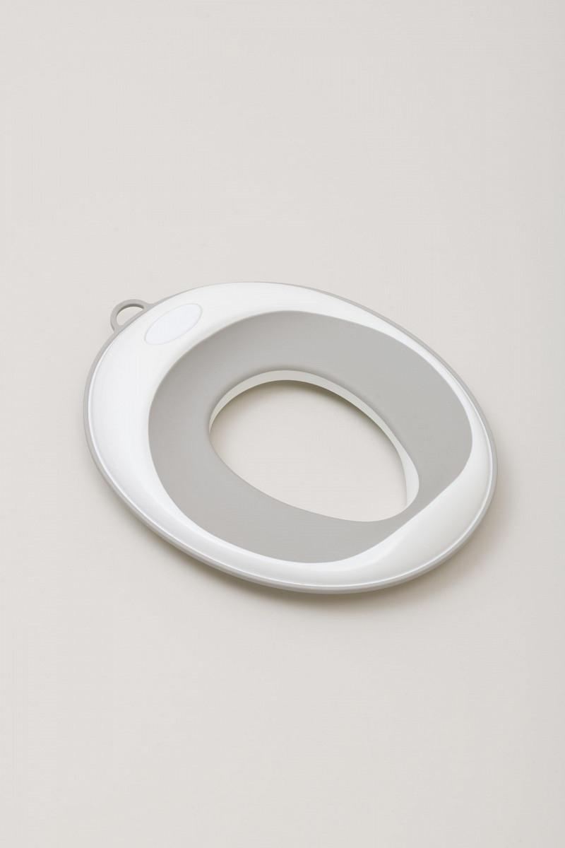 Nastavak za WC školjku za djecu
