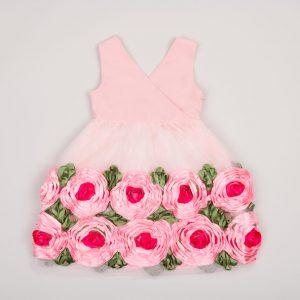 AMAREEN_Roses_1
